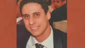 Mohamed Assabaane