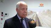 Cover Vidéo... Phosphate: le Panama assène une cinglante gifle à Alger et au polisario