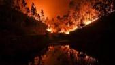 portugal feu