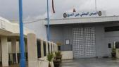 Prison locale Ain Sebaa