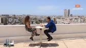 Cover - vidéo: Le360.ma •toit et moi saad mabrouk