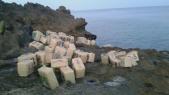 Tanger-Grottes d'Hercule-Drogue4