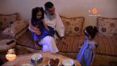 Cover Vidéo... Teaser ftour avec Fizazi