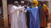 Camerpun tolérance religieuse