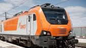 Train-ONCF