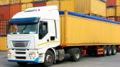Transport international routier