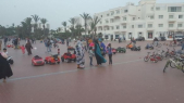 Voiturette-Agadir2