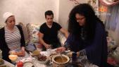 Cover Video -Le360.ma •فطور النجوم.. مع الفنانة عبير العابد