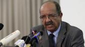 """Algérie: après Ouyahia, Messahel appelle à """"des mesures urgentes"""" contre la migration"""
