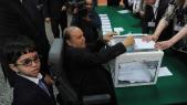 Algérie: législatives: le rapport accablant des experts européens