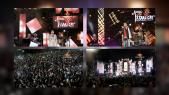 Cover Video -Le360.ma •بالفيديو. أمام أزيد من 220 ألف متابع .. لمنور والستاتي يختتمان مهرجان تيميتار