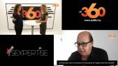 cover vidéo:Le360.ma •SEX'PERTISE: المغاربة يتحدثون عن الجنس والنظافة