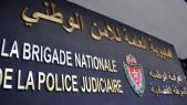 Direction générale de la sûreté nationale (DGSN)