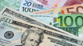 Dirham euro change