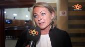 Cover Vidéo... Des observateurs étrangers jugent équitable le procès de Gdim Izik
