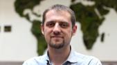 Florent Marcellesi