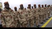 Formation-soldats-ivoiriens-au-Maroc3
