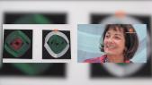 Cover Video -Le360.ma •Najia Mahadji et l'esprit Gnaoua