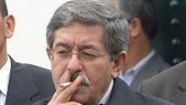 Algérie: les insanités de Ouyahia et Messahel, un message diplomatique aux pays subsahariens