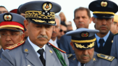 Abdelfatah Louarak