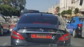 photo voiture de luxe