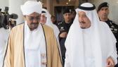 Tanger: rencontre roi Salmane-Omar el-Béchir-2
