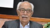 Abdelkrim Ghallab