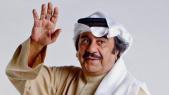 acteur koweit