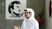 Artiste qatari