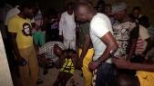 Ouagadougou: après le cafouillage, voici la liste des victimes de l'attaque du café Aziz Istanbul