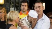 Barcelone-réconciliation