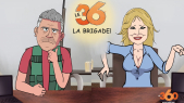 Cover Video -Le360.ma •Labrigad
