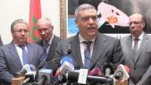 Cover Video -Le360.ma • المغرب ساهم في التحريات الخاصة بالأعمال الإرهابية في برشلونة