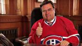 maire de montréal