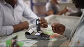 Côte d'Ivoire: le mobile money, un excellent relais de croissance pour la téléphonie mobile