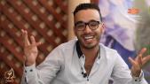 cover video- Teaser آش كاتعود رشيد رفيق