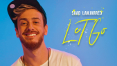 saad lamjarred-let go