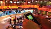 Al Jazeera vs Snapchat
