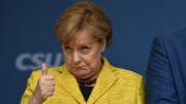 Angela Merkel 3