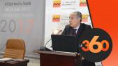 cover vidéo:Le360.ma •Résultats semestriels Attijariwafa Bank maintient le rythme de sa croissance