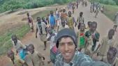 Adil Afrique