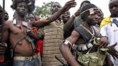 Centrafrique: des milliers de personnes fuient le nord-ouest à cause de violences