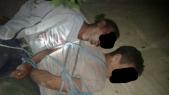 Chefchaouen-voleurs-arrêtés-battus
