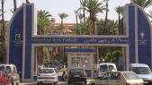 Hôpital Ibn Tofail
