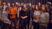 Chanson-Ouragon-Irma-Hommage