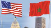 maroc états-unis