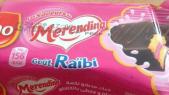Merendina