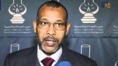 Mohamed Idaâmar