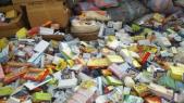 Faux-médicaments