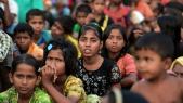 Rohingyas 5